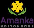 Hoitohuone Amanka |
