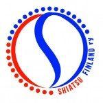 Shiatsu_Finland_ry_logo-72-150x150