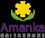 Hoitohuone Amanka