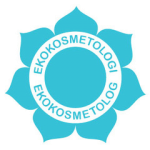 ekokosmetologi_Logo_jpeg-150x150